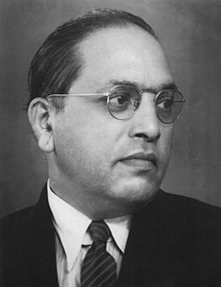 Bhimrao-Ambedkar.jpg