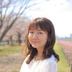 Haruko-koide.jpg